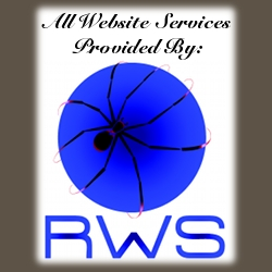 All Web Services Provided By ReginaWebsites.com